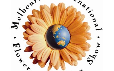 MELBOURNE INTERNATIONAL FLOWER & GARDEN SHOW, 21-25 MARCH 2018